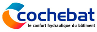 logo Cochebat