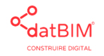 logo datBIM