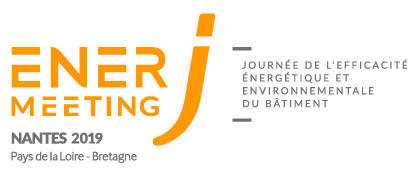 EnerJmeeting Nantes