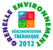 logo Grenelle RT 2012