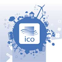 ICO energies zero