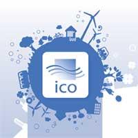 Logo ICO énergies zéro