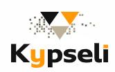 logo KYPSELI