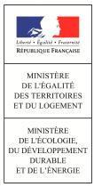 Ministère écologie