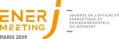 logo Enerjmeeeting 2019
