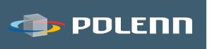 Logo POLENN