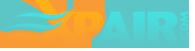 Logo XPair