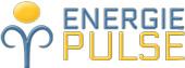 logo Energie Pulse