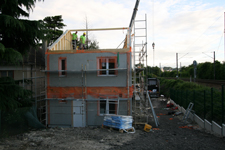 maison Ecolocost E+C-