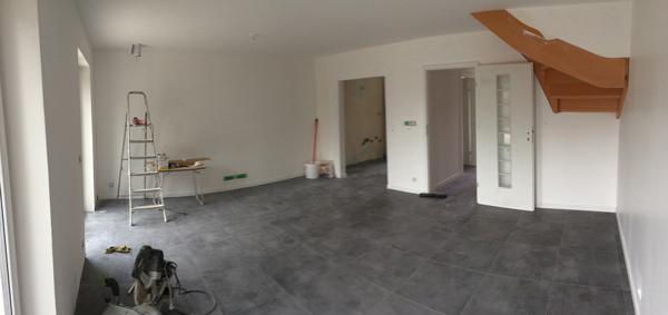 salon maison Ecolocost
