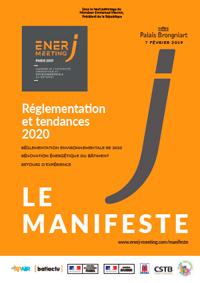 Manifeste 2019