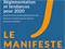 Le Manifeste 2019 d'EnerJ-meeting Nantes : « le bâtiment 2020 Ready 2050 »