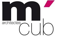 M cub