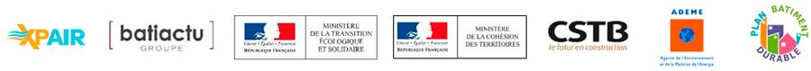partenaires EnerJ-meeting