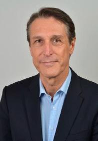 Philippe Nunes Directeur Enerjmeeting