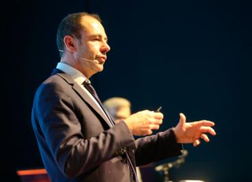 Emmanuel ACCHIARDI