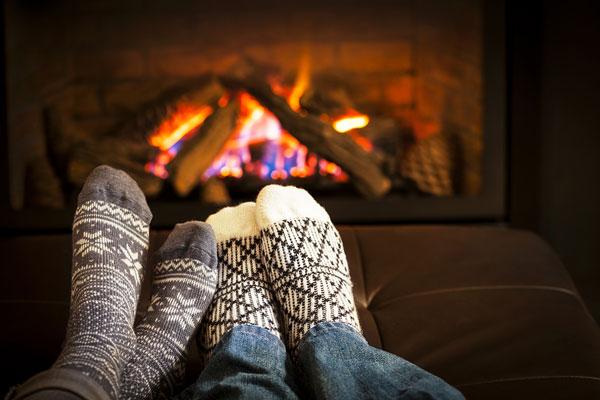 Confort d'usage et performance énergétique : compatibles ?