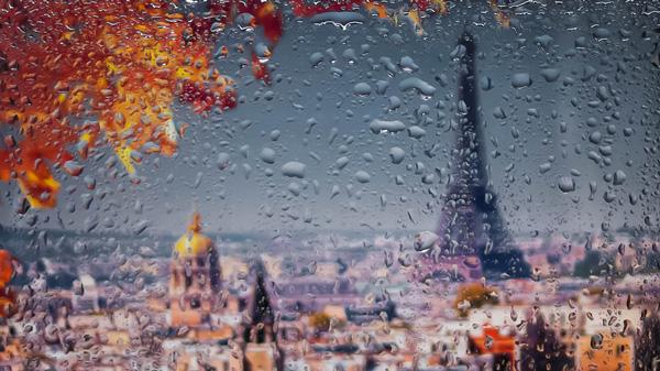 Gestion urbaine des eaux de pluies et économies de ressources
