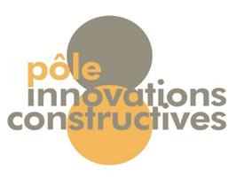 Pôle Innovations Constructives