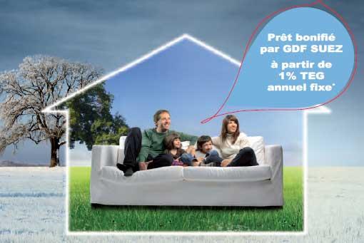 pr t dolcevita isolation partir de 1 teg annuel fixe. Black Bedroom Furniture Sets. Home Design Ideas