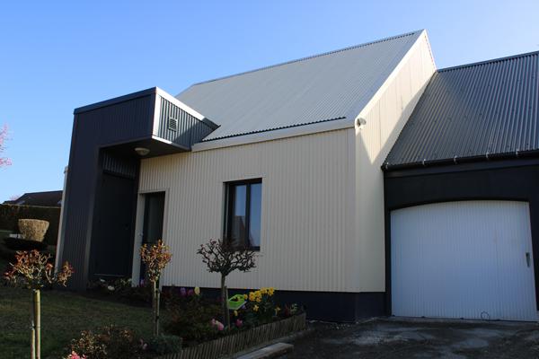 logement Neotoa