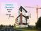 Concours d'innovation EnergieSprong pour des solutions de rénovation à zéro énergie garantie