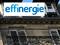 Le nouveau label Effinergie Patrimoine 2019, expliqué en Vidéo !