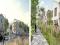 58 logements « zéro carbone » à Chanteloup en Brie (77). Retour d'expérience