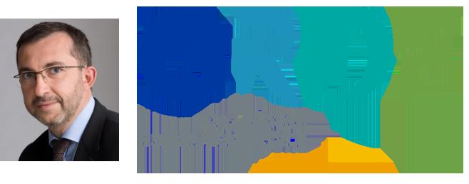GRDF RE2020