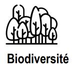 biodiversité label BBC Effinergie rénovation