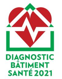Diagnostic santé bati