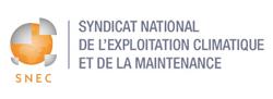 Logo SNEC
