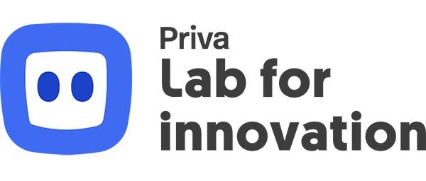 priva lab innovation bâtiments