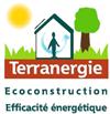 Logo Terranergie