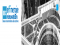 BBC Effinergie Rénovation : un nouveau label pour les enjeux globaux du bâtiment