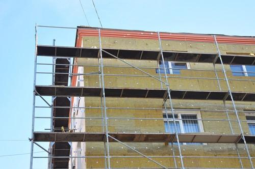 renovation-copropriete