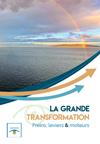 la-grande-transformation