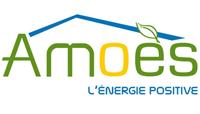 logo Amoes énergie