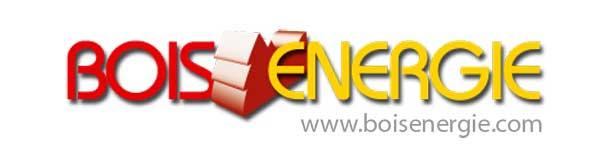 bois energie