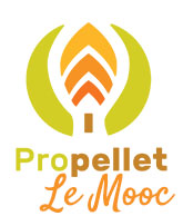 Mooc Propellet