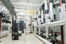 Le commissionnement, pour une qualité durable du bâtiment