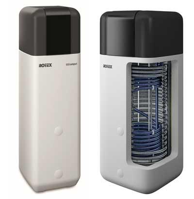 nouvelle chaudi re sol gaz condensation gcu compact. Black Bedroom Furniture Sets. Home Design Ideas