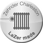 radiateur Zehnder Charleston