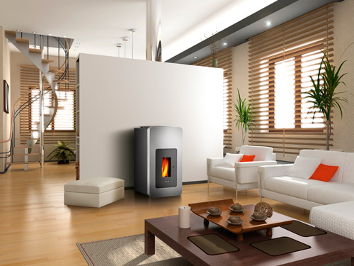po les granul s et b ches les ambigu t s de la rt2012. Black Bedroom Furniture Sets. Home Design Ideas