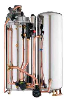 Hydroconfort condensation Visio