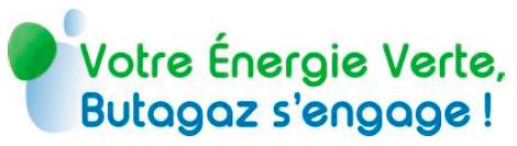 biopropane énergie renouvelable