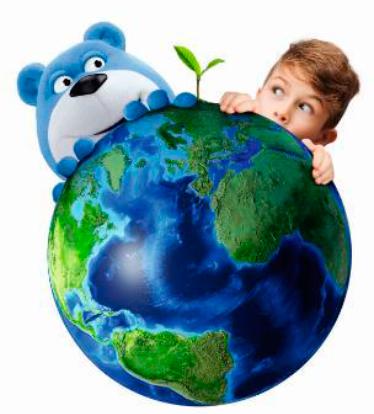 réduire l'impact carbone