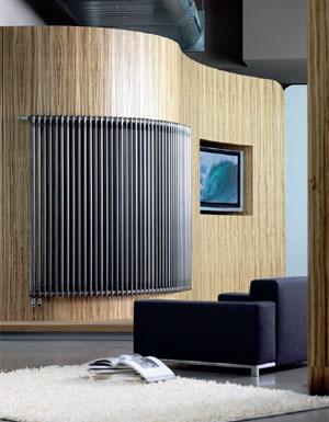 radiateur Zehnder Charleston3