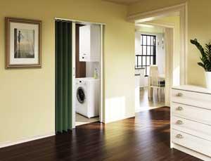 chaudi re murale gaz basse temp rature. Black Bedroom Furniture Sets. Home Design Ideas