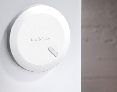 COMAP Smart Home